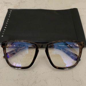 Quay Australia Accessories - Quay Blue Light Glasses